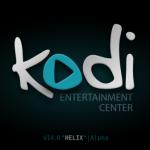 Kodi: el heredero de XBMC