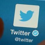 Cómo evitar que Twitter obtenga información sobre ti
