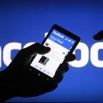 El dron de Facebook que llevaría Internet a todo el mundo