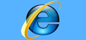 Microsoft planea jubilar a Internet Explorer