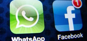Whatsapp podría acabar con aplicaciones como Facebook o Twitter