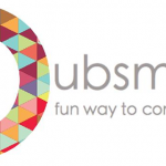 Dubmash: la aplicación para hacer selfies de vídeo con doblaje