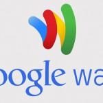 Google compra el sistema de pagos de Softcard