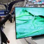 Los Smart TV de Samsung espían lo que dices