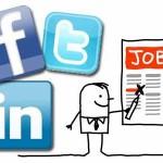 5 desventajas de las redes sociales