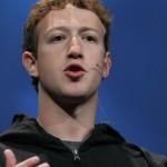 En pocos años Facebook tendrá realidad virtual