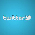 Twitter podría hacer que sus vídeos se reproduzcan de forma automática