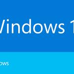 La actualización a Windows 10 será gratis, incluso para quienes tengan una copia pirata