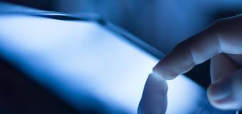 Las tablets triunfan en el 2015