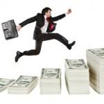 La gran ventaja de invertir en Forex