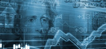 Sacar rendimiento a nuestro dinero en el mercado de divisas Forex
