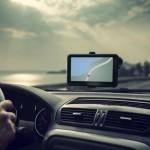 ¿Has actualizado el GPS?