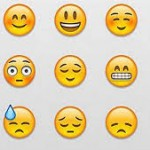 200 emoticones más en Whatsapp
