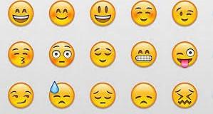 200 emoticones más en Whatsapp
