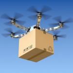 Carné para trabajar con drones