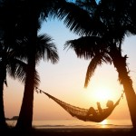 Busca la mejor oferta para tus vacaciones
