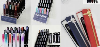 Consejos para comprar accesorios para fumadores online
