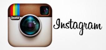 Instagram tendrá publicidad