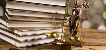 Condenado a tuitear durante un mes la sentencia