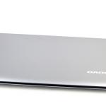 ¿Qué nos aporta el nuevo laptop Lenovo I7?