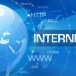 Países del mundo con menor conexión a Internet