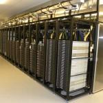 ¿Por qué una empresa debe contratar los servicios de un centro de datos?