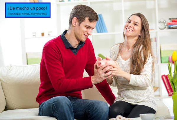 Claves de Unión de Créditos Inmobilarios