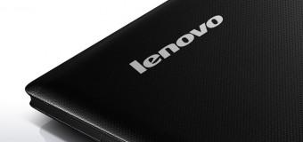 Las últimas novedades de Lenovo