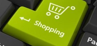 Por qué comprar online tecnología