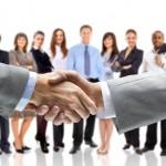 La importancia de la comodidad en tu lugar de trabajo