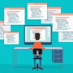5 consejos para trabajar como redactor freelance en Internet