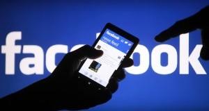 ¿Se extinguirá Facebook en 2020?