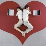 Desventajas de buscar el amor por Internet