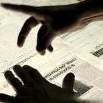 ¿Cuál es el futuro del redactor freelance?