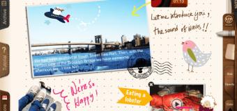 Consejos para crear tu propio blog de viajes