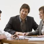 Razones para pedir un préstamo personal