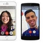 Desventajas de las tecnologías en nuestras relaciones sociales