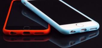 Precios asequibles para reparacion de iPhone