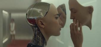 4 películas contemporáneas sobre la tecnología