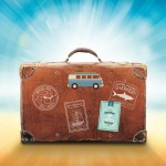 5 beneficios de viajar sin tecnología