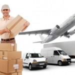 Las claves de los envíos internacionales