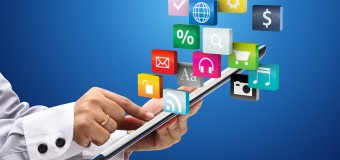 Las 5 apps más extrañas que existen