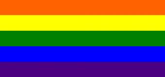 Ilustraciones en redes sociales se solidarizan con la masacre de Orlando
