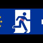 10 ilustraciones sobre el Brexit en redes sociales