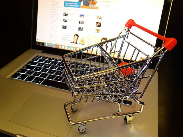 Zentrada, plataforma europea líder en venta mayorista online