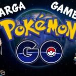 Ya existe hasta un safari Pokémon Go