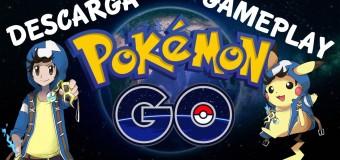 Una mujer muere atropellada en Japón por culpa de Pokémon Go