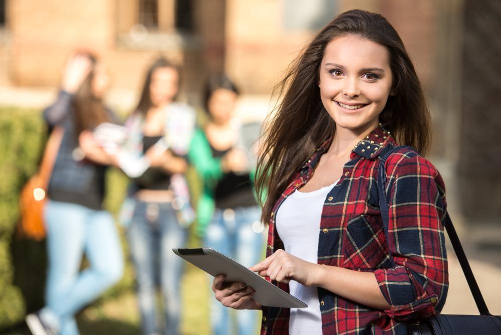 Importancia de la formación online