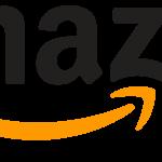 Amazon también se lanza a la comida a domicilio