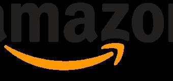 Amazon busca repartidores por 14 euros la hora